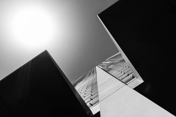Architectural Photography, Duncan Chard